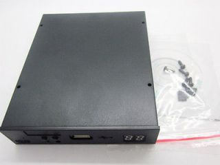 USB SSD Simulation Floppy Disk Drive Emulator Plug For YAMAHA