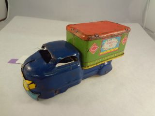 wyandotte truck in Vintage & Antique Toys