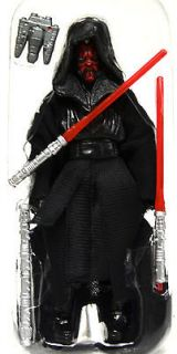 Darth Maul VC86 2012 Star Wars Vintage Collection The Phantom Menace