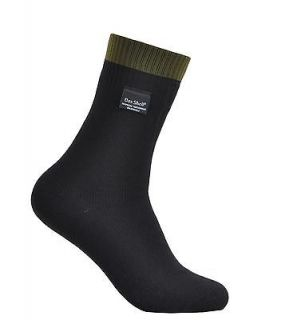 DexShell waterproof breathable socks Thermlite Merino Wool Socks