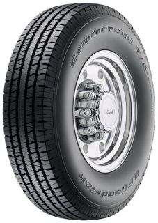 commercial truck tires in Car & Truck Parts