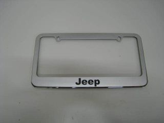 jeep wrangler unlimited accessories in Car & Truck Parts