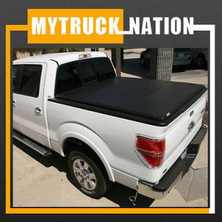 ford f150 tonneau cover in Truck Bed Accessories