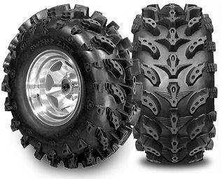 14 snow mud tires
