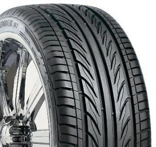 30 inch tires in Car & Truck Parts