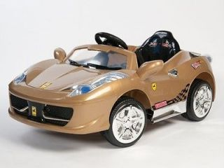 kids power ride in Toys & Hobbies