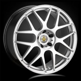 bmw m6 alloy wheels 18