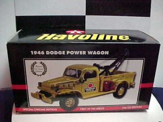 dodge power wagon truck in Power Wagon