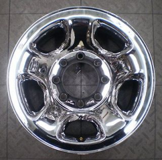 dodge ram steel wheels in Wheels