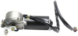 New Wiper Motor Jeep Wrangler (YJ) 95 94 93 92 91 90 89 88 87 1995