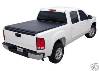Access Roll Up Bed Cover 07 11 Ford Sport Trac 4 Door