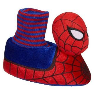 spiderman shoes in Kids Clothing, Shoes & Accs