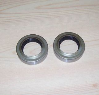 Troy Bilt Horse Tiller   Two Tine Seals (Part #9618)