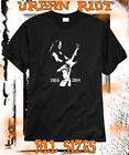 DIMEBAG DARRELL,DEAN GUITAR,T SHIRT ALL SIZES