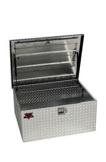 pickup truck tool box in Parts & Accessories