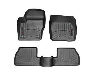 2012 ford focus floor mats in Floor Mats & Carpets