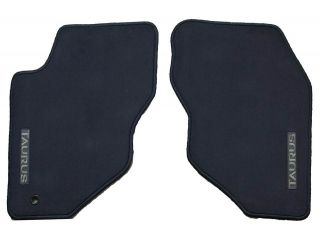 Ford Taurus floor mats in Floor Mats & Carpets