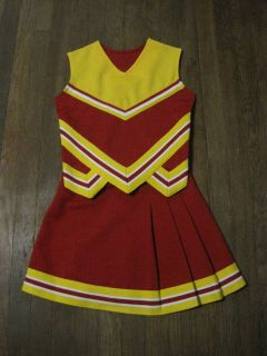 girls cheerleading uniform in Kids Clothing, Shoes & Accs