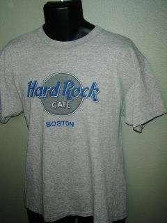 hard rock cafe shirt in Clothing,