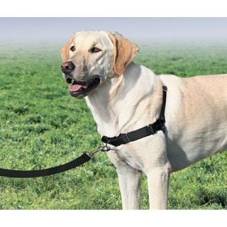 Premier Dog Gentle Easy Walk Harness Dogs Stop Pulling Collar Large