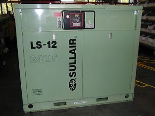 rotary air compressors in Air Compressors