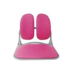 Hyundai Hmall korea new floor chair sitting chairs comfortable cushion