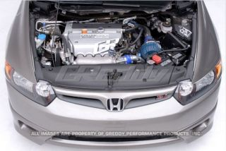 honda civic turbo kits in Turbo Chargers & Parts