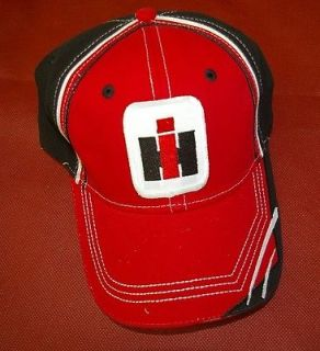 international harvester cap in Collectibles