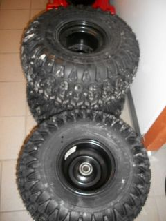 john deere gator tires in Home & Garden