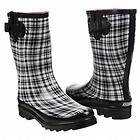 kids rain boots in Kids Clothing, Shoes & Accs