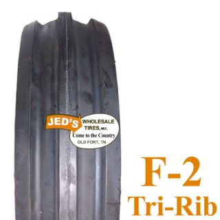 riding lawn mower tires in Parts & Accessories