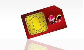 AS YOU GO STANDARD SIM CARD NEW UK MOBILE PHONES FREE FAST SHIPPING