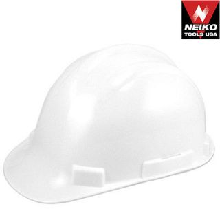 Tools  Safety & Protective Gear  Masks, Respirators & Helmets