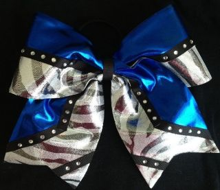 cheerleading bows in Kids Clothing, Shoes & Accs