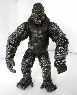 king kong 2005 toys in Action Figures