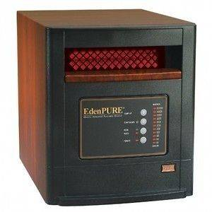 Edenpure in Portable & Space Heaters