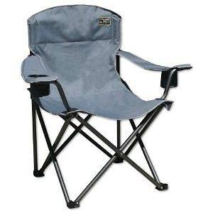 Heavy Duty / Bariatric Folding Chair   500 LB Capacity