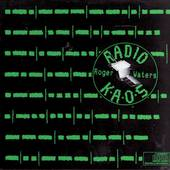 Radio K.A.O.S. by Roger Waters CD, Jun 1987, Columbia USA