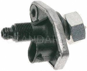 Standard Motor Products SC108 Vehicle Speed Sensor