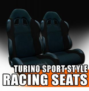 ford ranger seats in Seats