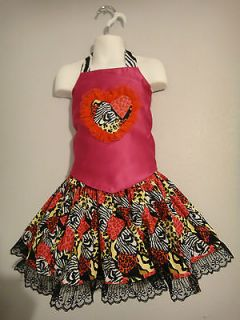 pageant casual wear in Kids Clothing, Shoes & Accs