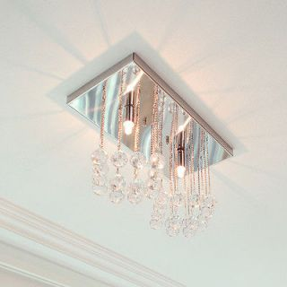 contemporary light fixture in Chandeliers & Ceiling Fixtures