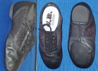 jazz shoes in Kids Clothing, Shoes & Accs
