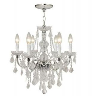 hampton bay lighting in Chandeliers & Ceiling Fixtures