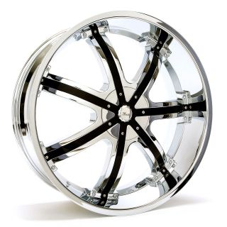 26 inch rims tires in Wheel + Tire Packages