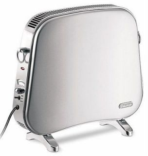 delonghi heater in Portable & Space Heaters