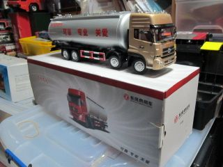 diecast promotions trucks in Diecast Modern Manufacture