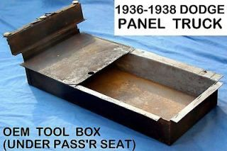 dodge truck door panels in Car & Truck Parts