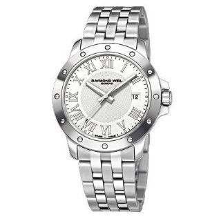 Raymond Weil Tango Mens Watch Watches