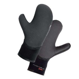 Rip Curl Flash Bomb 7/5mm Mitten